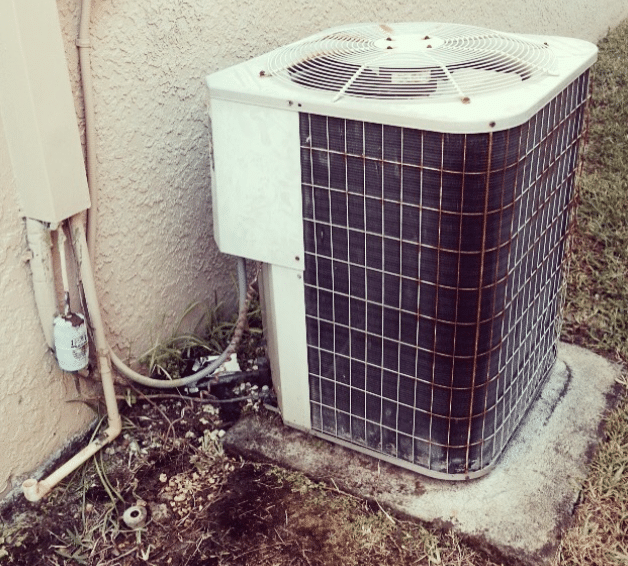 Top Signs You Need To Replace Your Air Conditioner