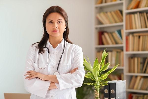 Doctors Embracing AI To Make Urgent Decisions