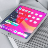 10 Best Tablets For Any Kind Of Use