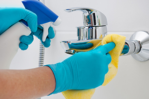 Moving Cleaning Services Residential Commercial   Yonkers