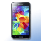 Galaxy S5 Parts