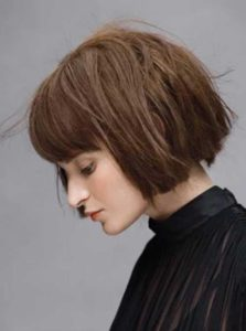 Ten excellent Haircuts That Are Just *Perfect* For Summer! 10