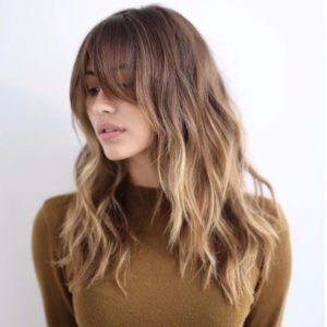 Ten excellent Haircuts That Are Just *Perfect* For Summer! 6