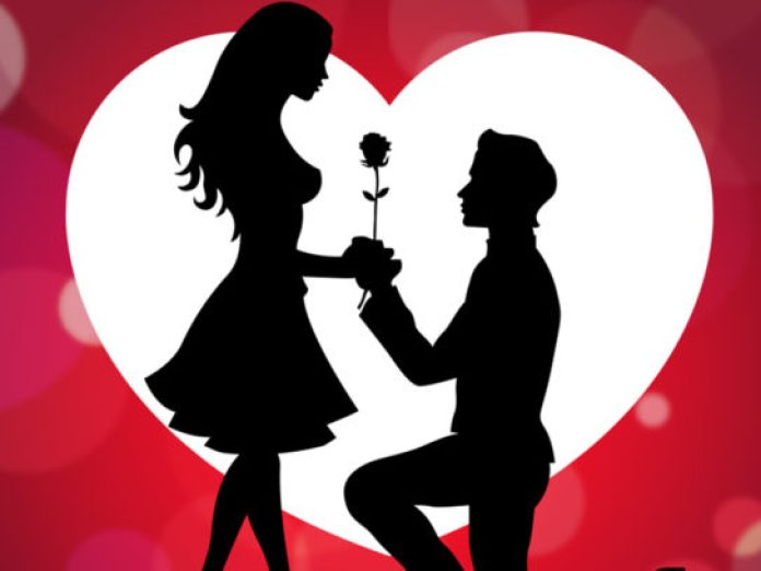 propose day images 2018