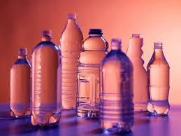 Packaged Water Bottle Distribution Business   Your Profitable Venture 1