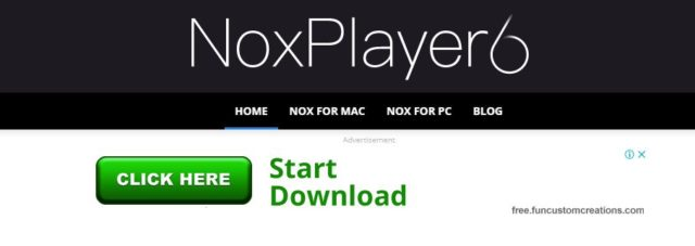 Easy Steps To Download Free Joox Music For PC | Window XP/7/8/10 5