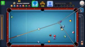 Interesting Facts About 8 Ball Pool Online Play And Hack Cheats 3