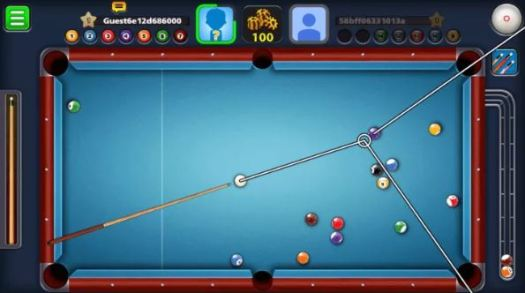 Best 7 Hack Android Games With or Without Root 5