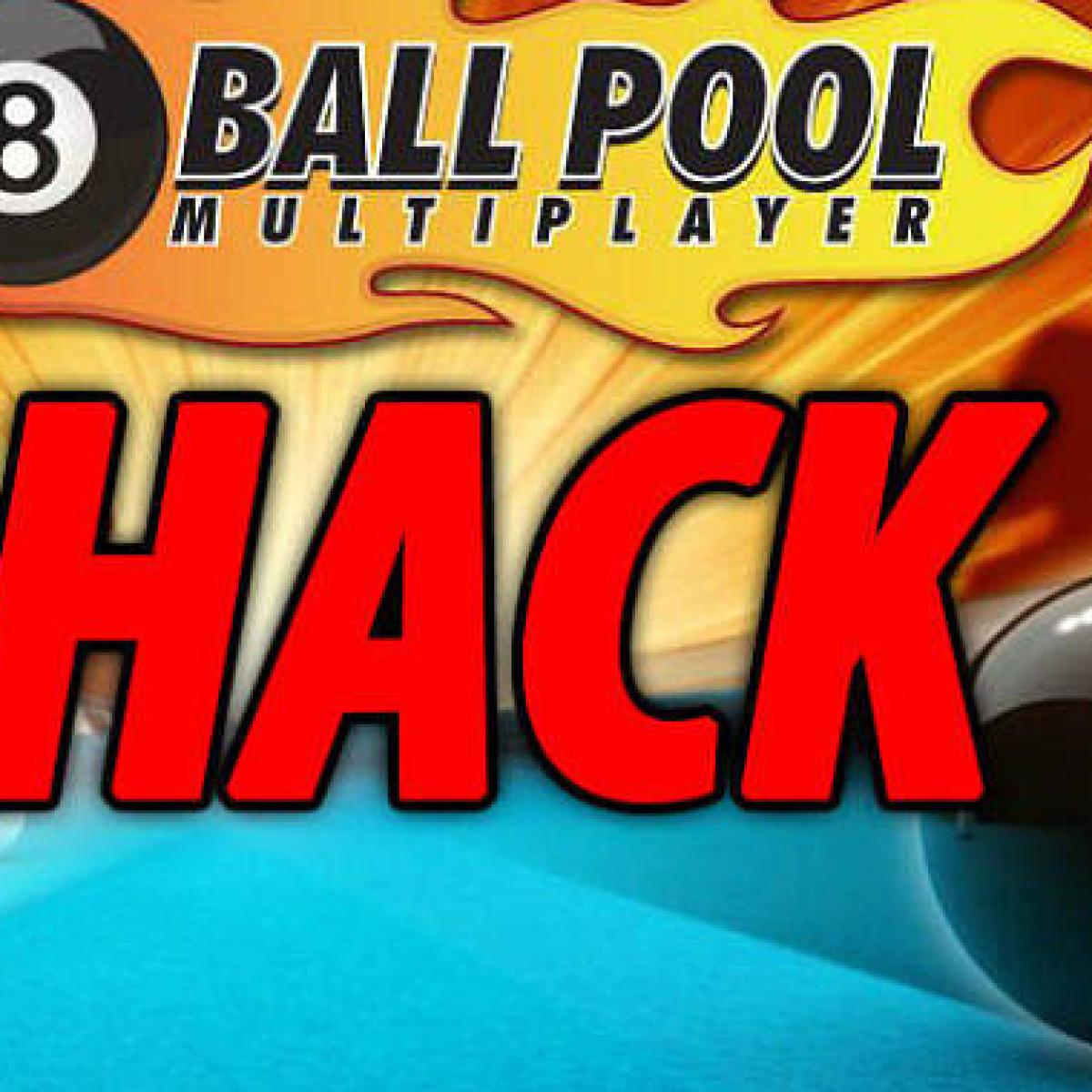 8 Ball Pool Cheats Android 2018 interesting facts about 8 ball pool online play and hack