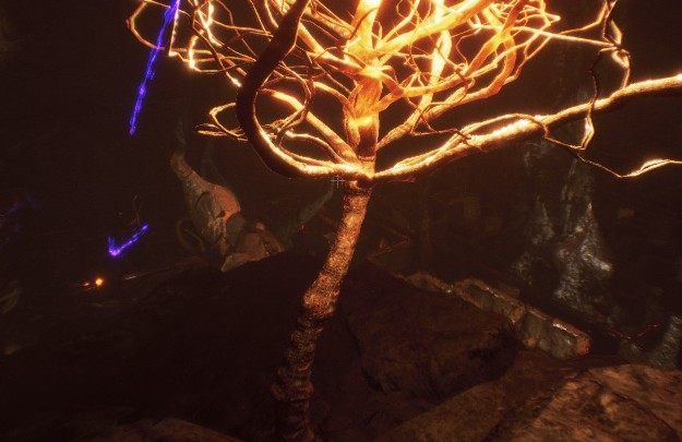 Agony game guide image 1