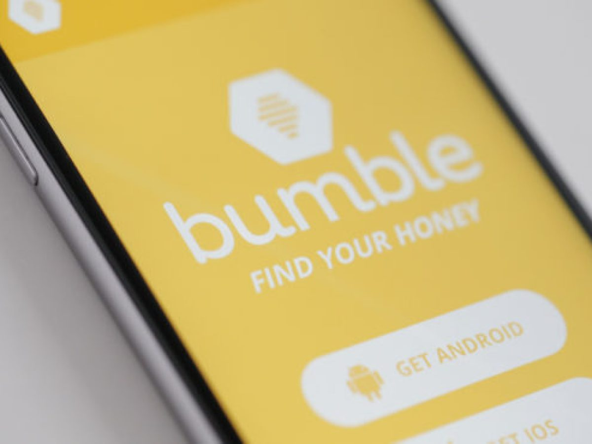 Easy Way To Download Bumble App For PC | Window XP/7/8/10 | Hi ...