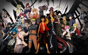 Kiss Anime, Download Kissanime Mobile, PC and IOS for free and Watch Free Anime.