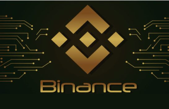 Easy Way To Download Binance Mobile App For Android And IOS 1