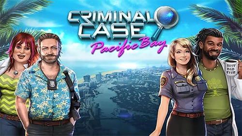 Criminal Case Reviews image 3