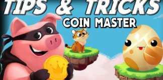 coin master tips