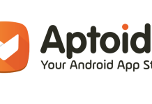 aptoide for android