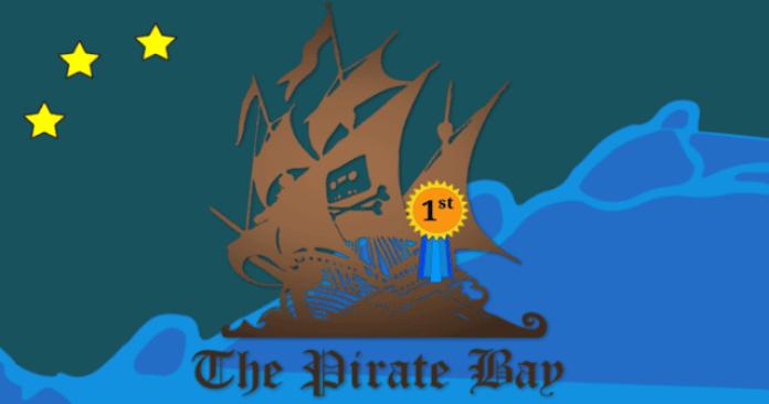 Best Games Torrents site still Working (Non Blocked Torrent site)