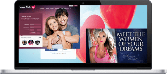 How to Choose the Best Dating Site to Get Best Online Dating Experience 1