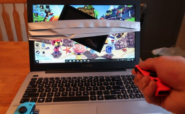 How To Play Nintendo Switch Games On Pc Hi Tech Gazette