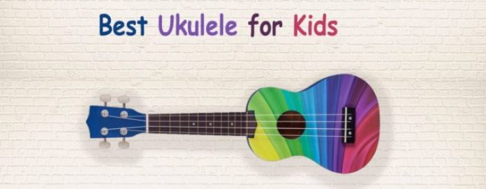Best Ukulele for beginners (2018)