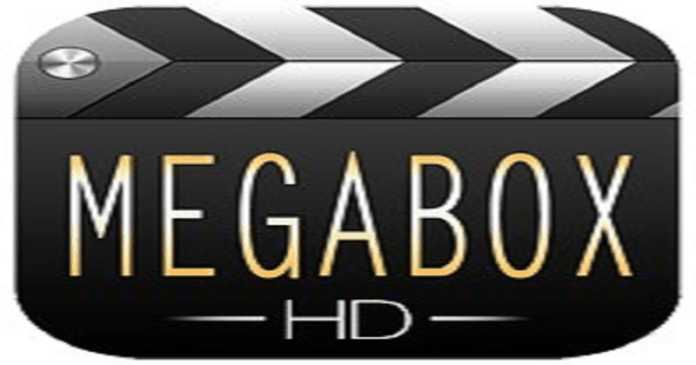 MegaBox HD download for android/ios/windows