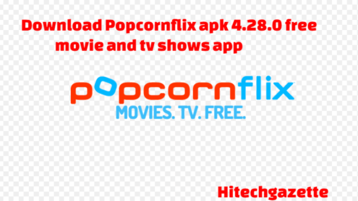 Flix Download download popcornflix apk 4.28.0 free movie and tv shows app