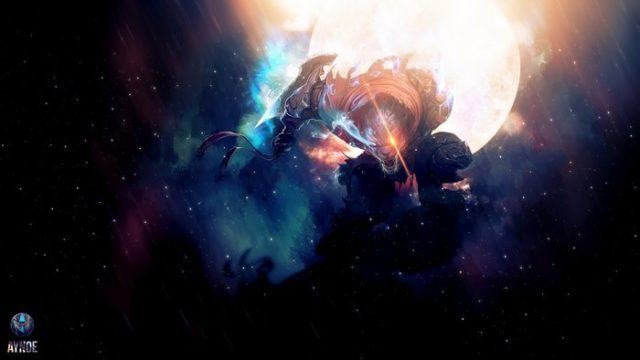 Top 10 Coolest League of Legends Wallpapers of 2019 4