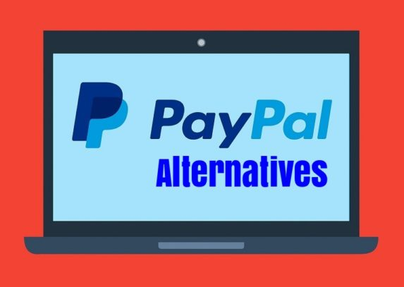 top 7 Paypal substitutes to get a faster, easier, and cheaper payment