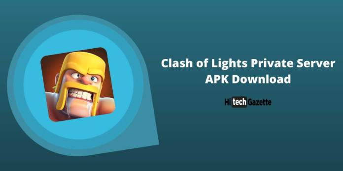 Clash-of-Lights-Private-Server-APK-Download