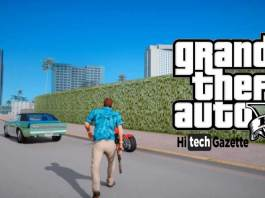 GTA 5 Mods: