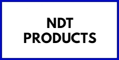NDT PRODUCTS