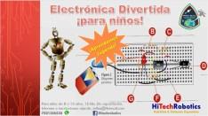 ELECTRONICA_NIÑOS