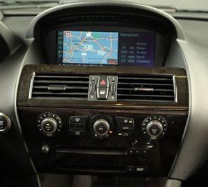 Bmw X5 Seats Diagram Bmw Navigation Stereo Cd Changer Radio Display Repair