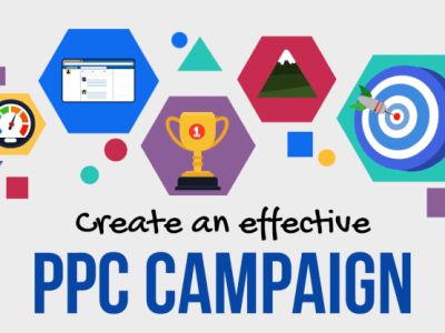 How t conduct ppc campaign