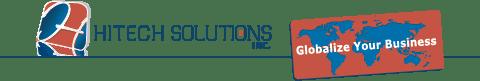 Hitech Solutions