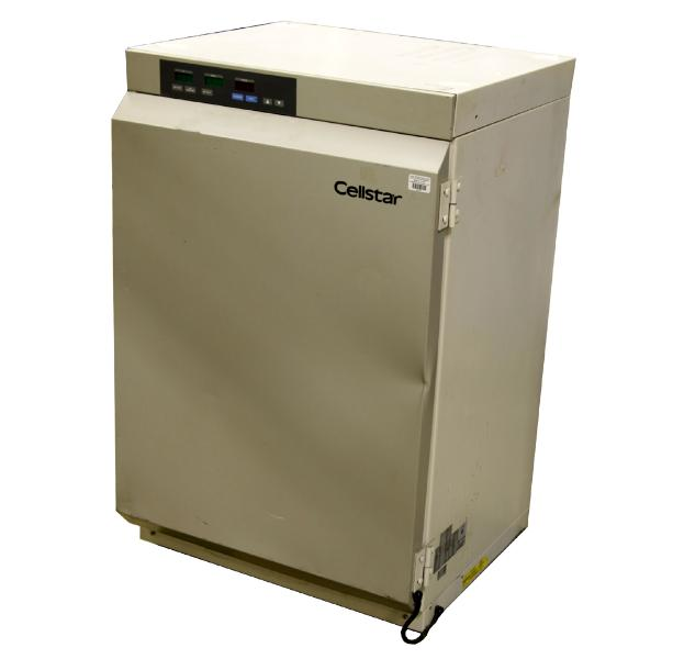 Cellstar Incubator Model QWJ500TABA