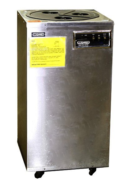 CryoMed Cryogenic Storage  LL450