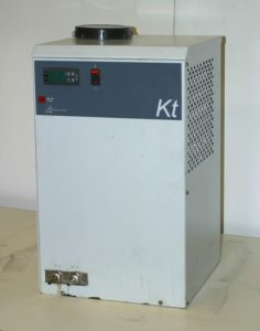 Applied Thermal Control  KTC2000