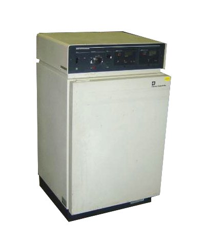 Forma Scientific Water-Jacketed Incubator Model 3154