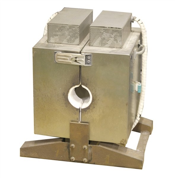 Applied Test Systems Furnace Oven Model 3320H