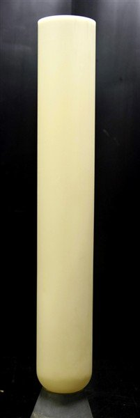 Coors Ceramic Cylindrical 12 inch
