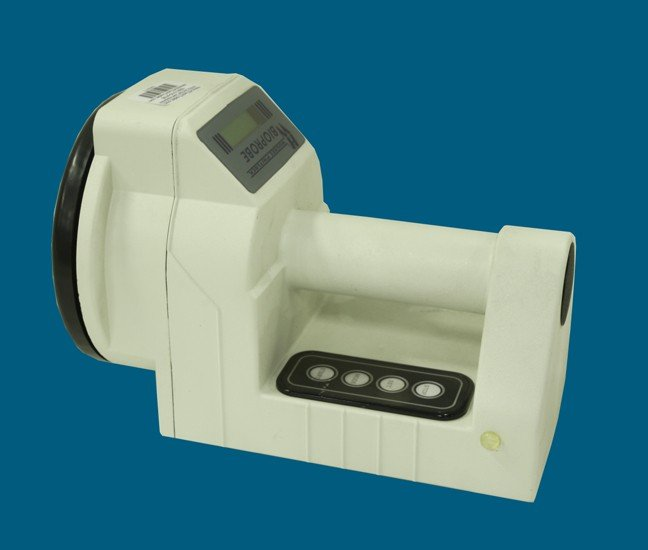 Hughes Whitlock Bioprobe Luminometer