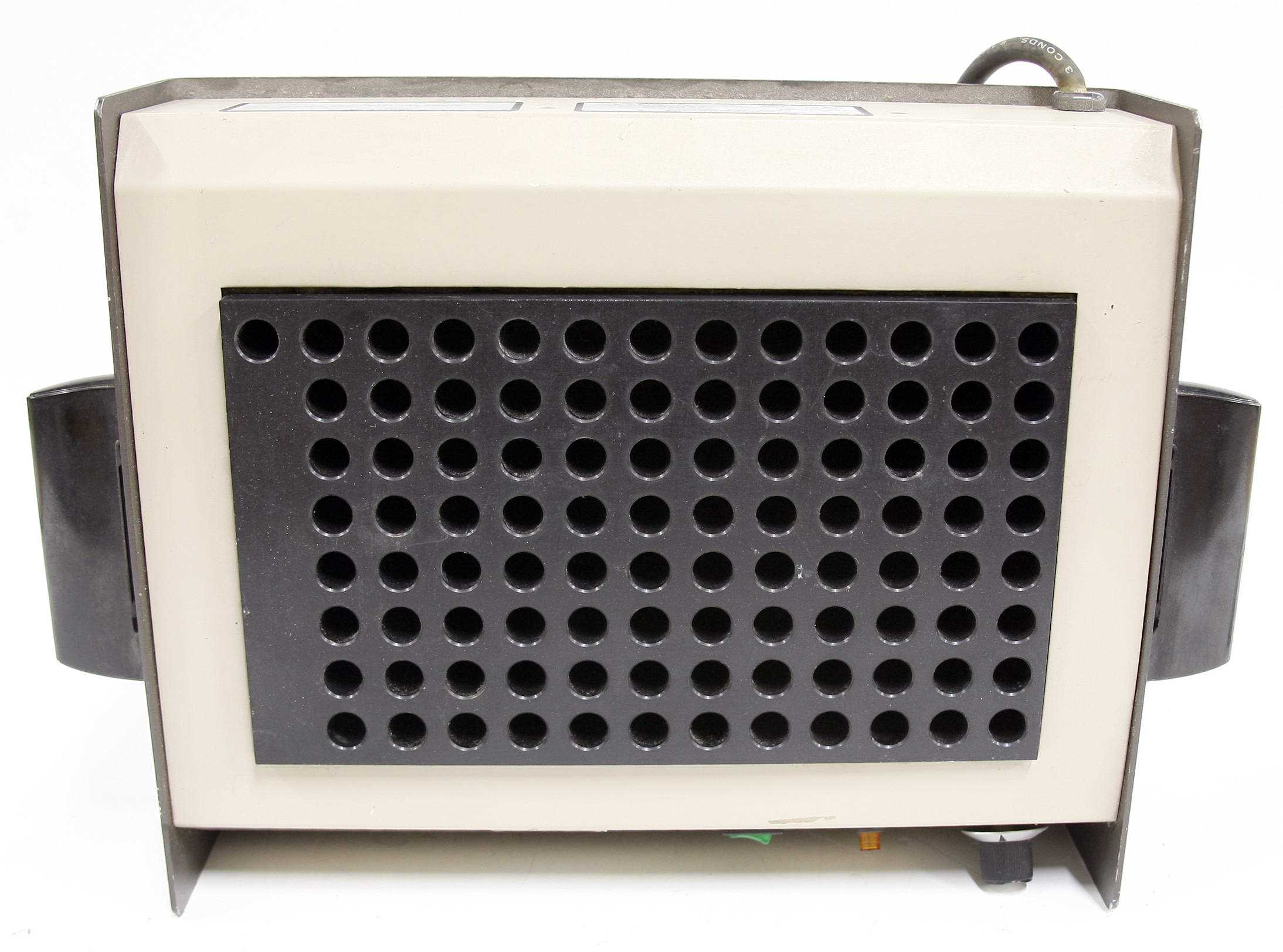Barnstead Thermolyne DB66125 96 sample Dry Block Heater - 2
