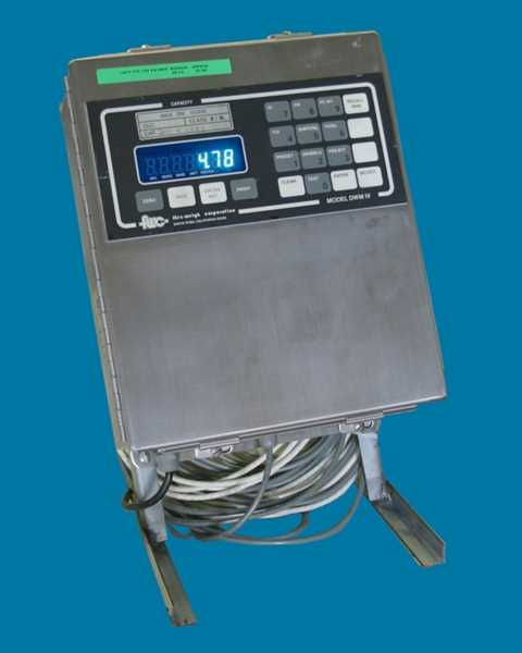 Sterling Scale LPE 3030-5 - 1