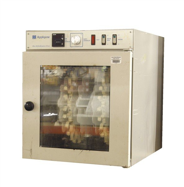 Appligene BS1482 Mini Hybridization Oven