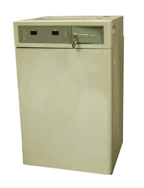 VWR Scientific CO2 Incubator Model 2300