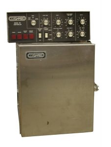 CryoMed Freezer Model 990 with Controller Model 701