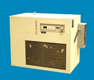 FTS Systems Recirculating Chiller Model RC 300G