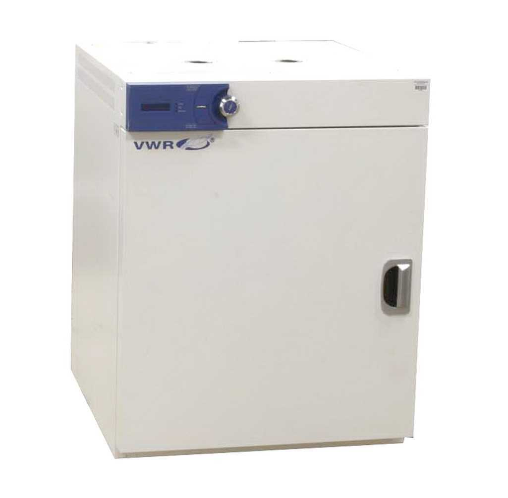 photo of one of the mechanical ovens for sale from Hitechtrader.com