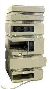photo of  HPLC equipment for sale from Hitechtrader.com
